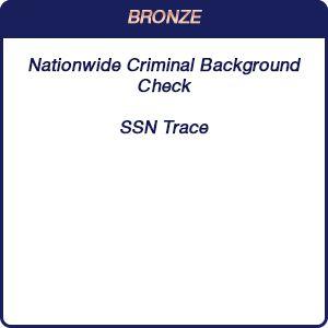 Online Background Check Company, Back Ground Check Dallas